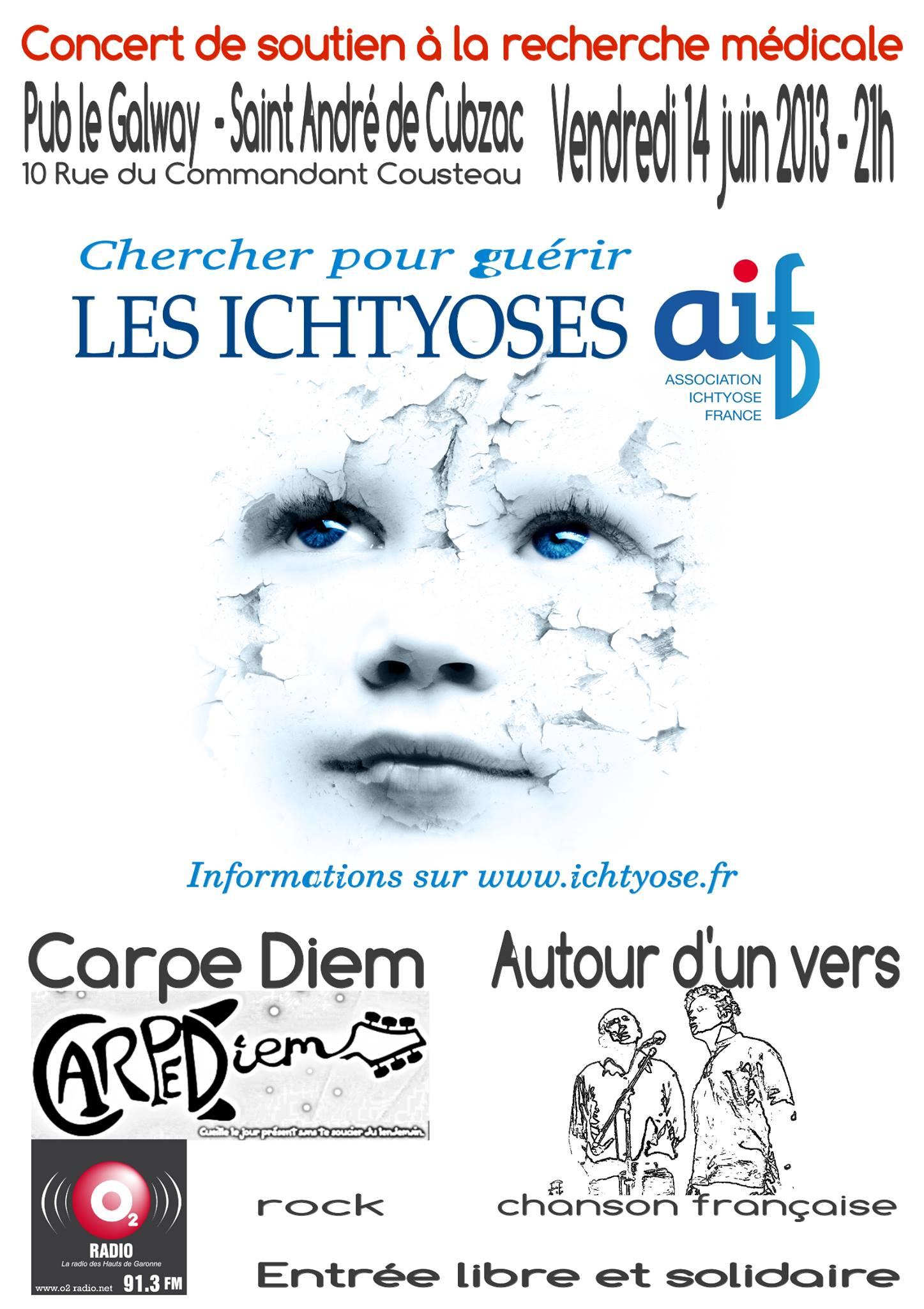 carpe-diem_concert-ichtyose_galway-st-andré-de-cubzac