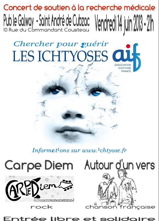 ichtyose-carpediem-autour-dun-vers-galway-saint-andre-de-cubzac