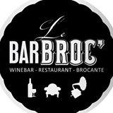 Bar Broc