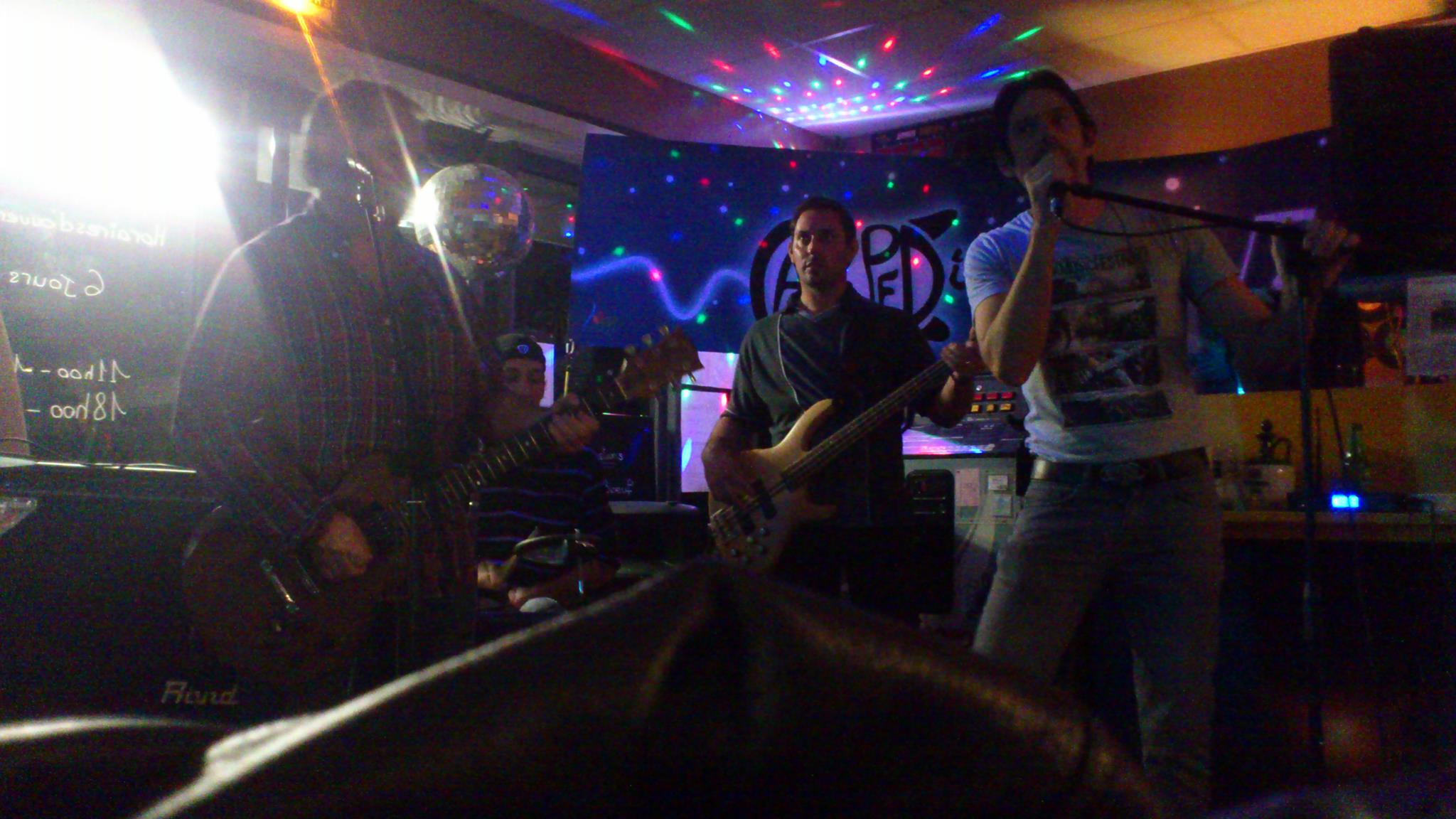 Bar-Broc-Carpe-Diem-Concert