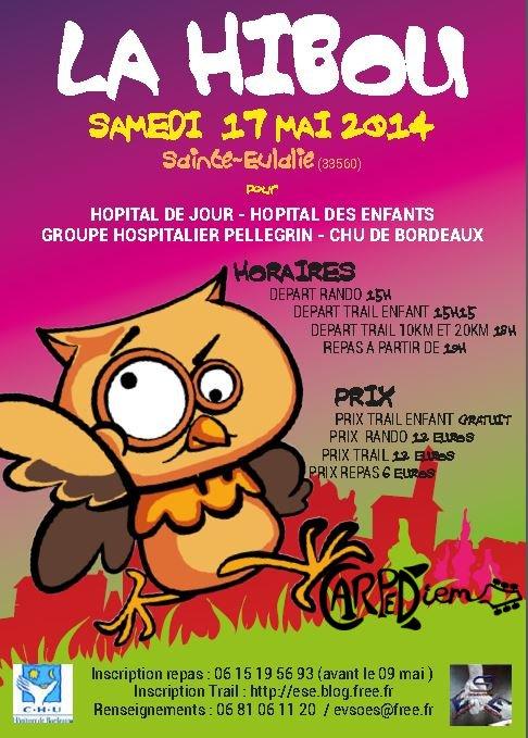 hibou_2014-concert-carpediem-ese