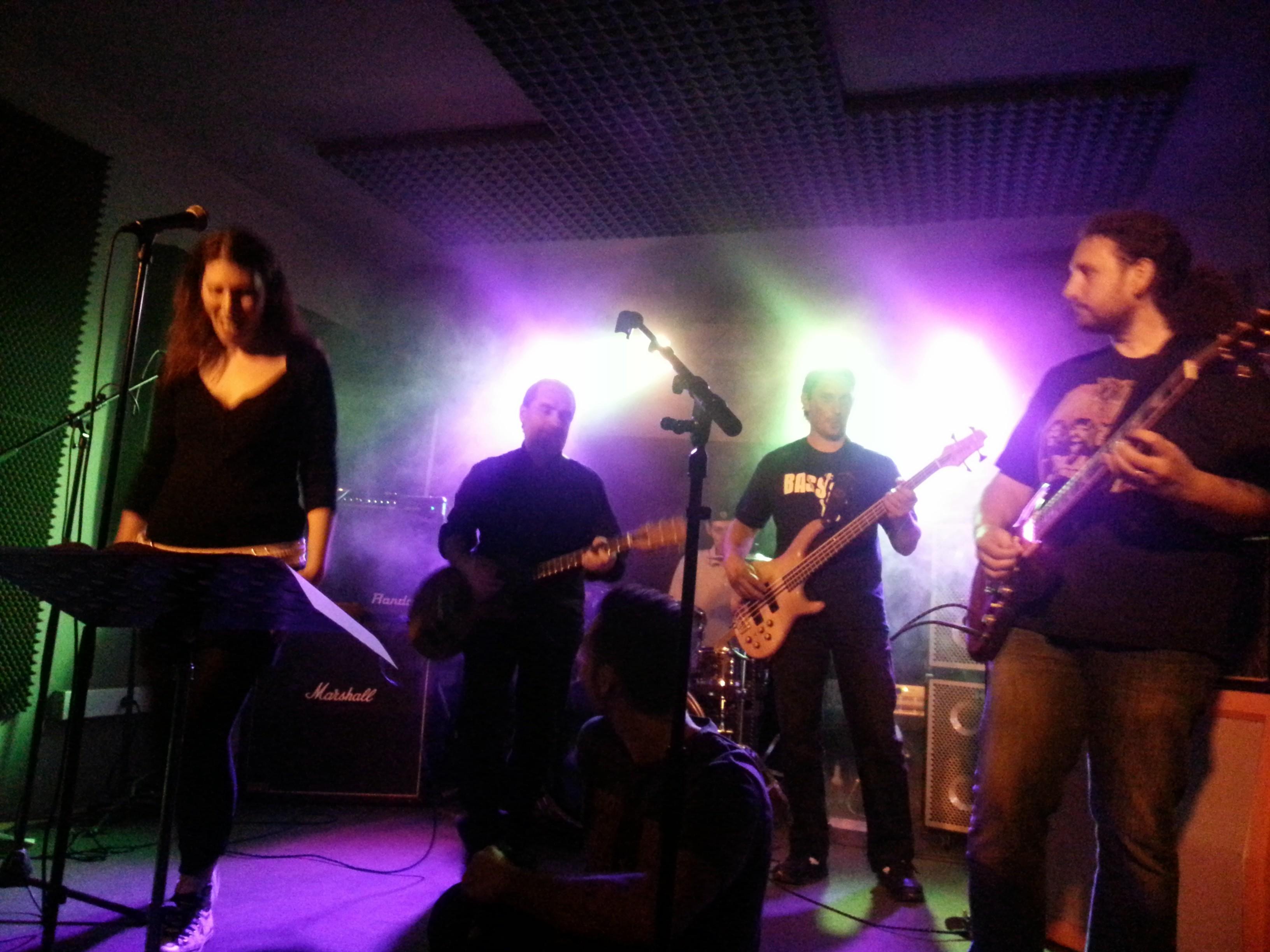 Carpe-diem_concert_cenon_cocotte