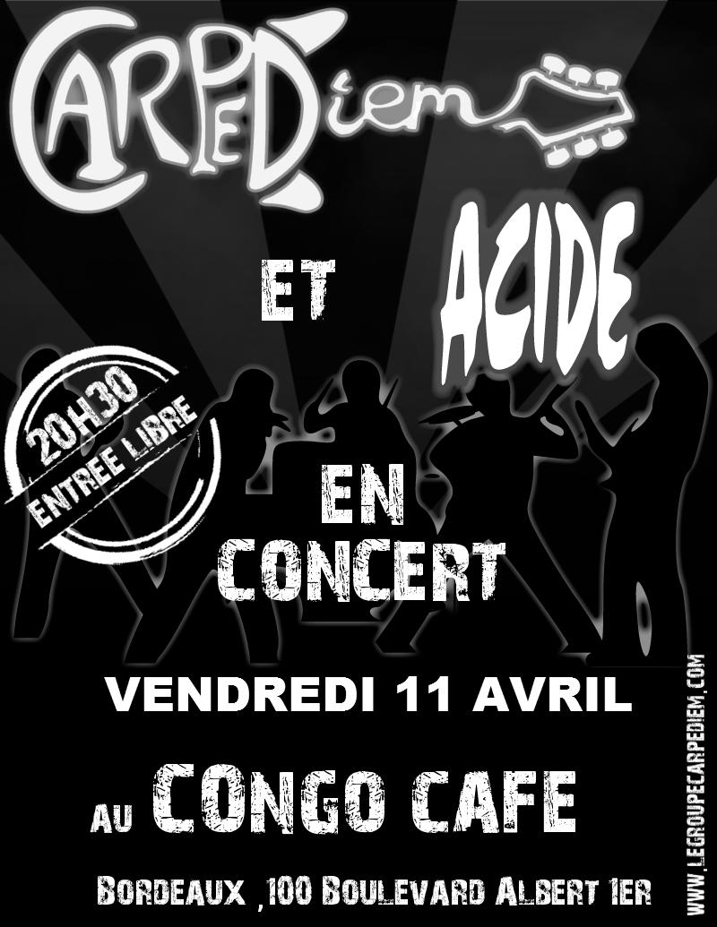 Carpe_diem-congo-cafe-2014