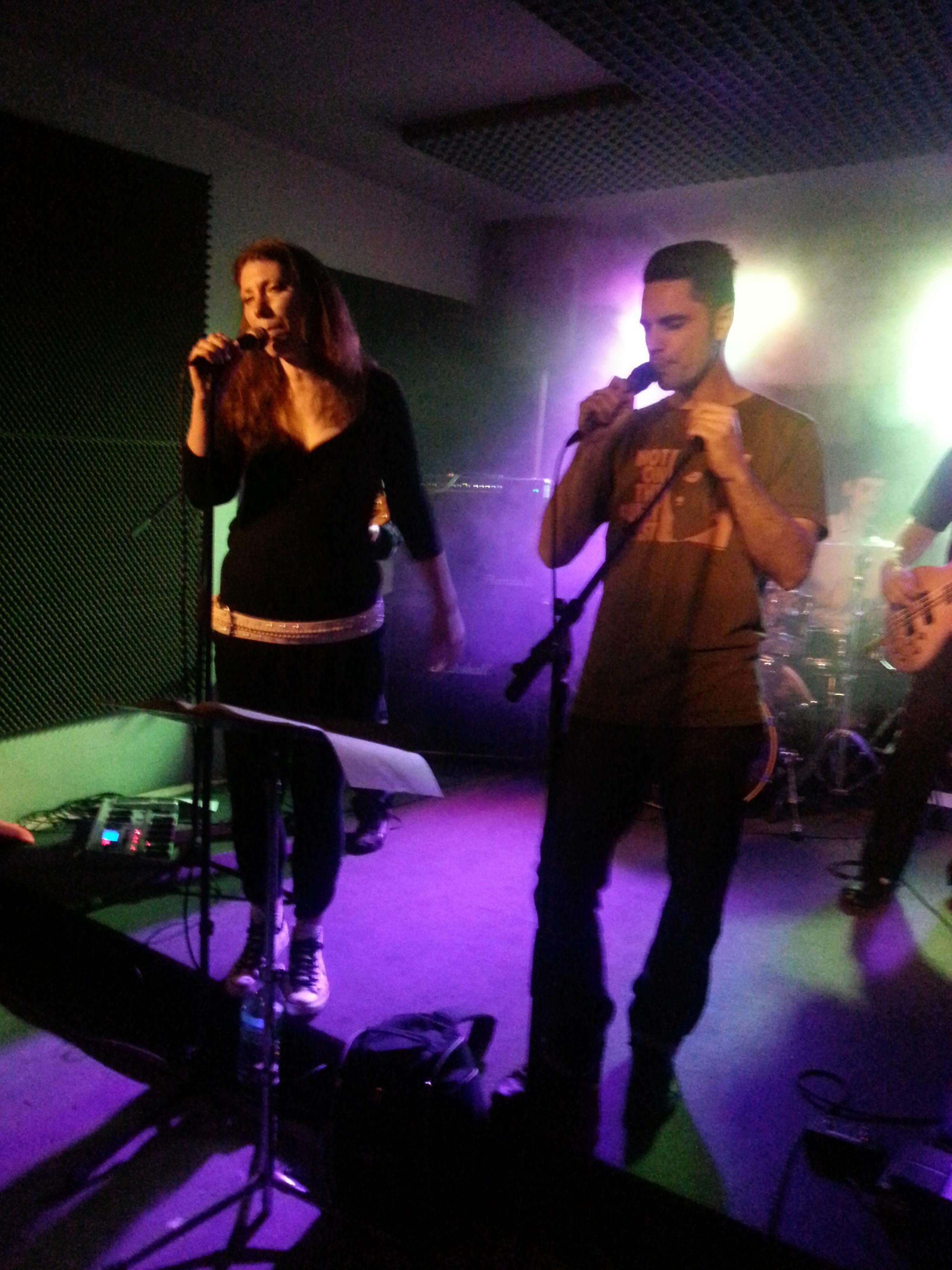 Carpediem-concert-cocotte_electrique