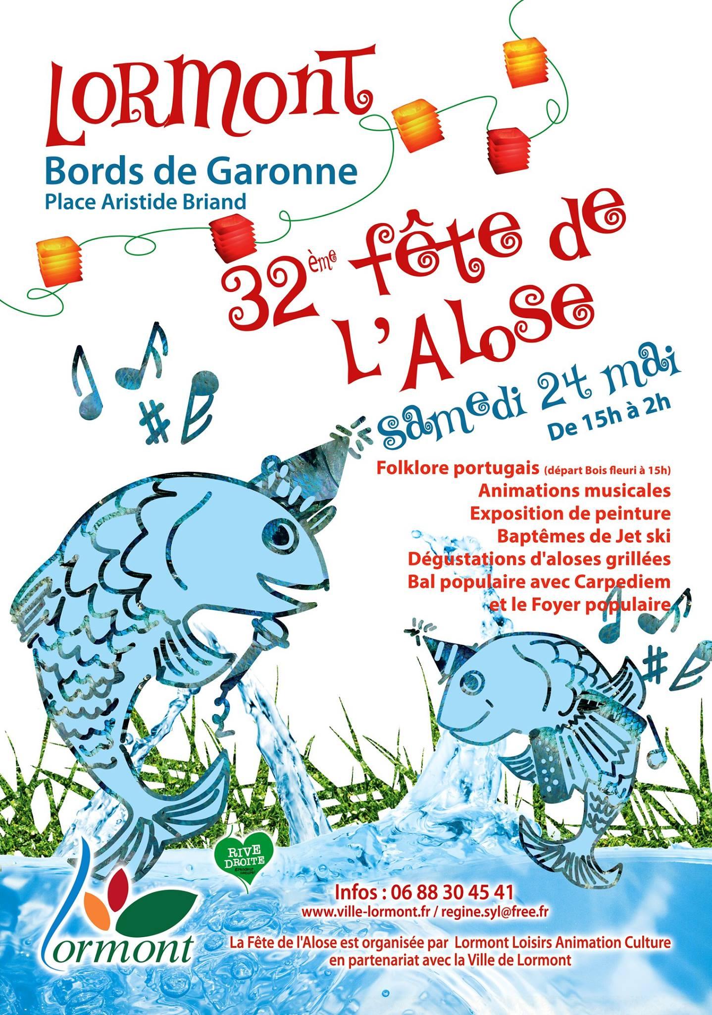 Carpediem-concert-lormont-alose