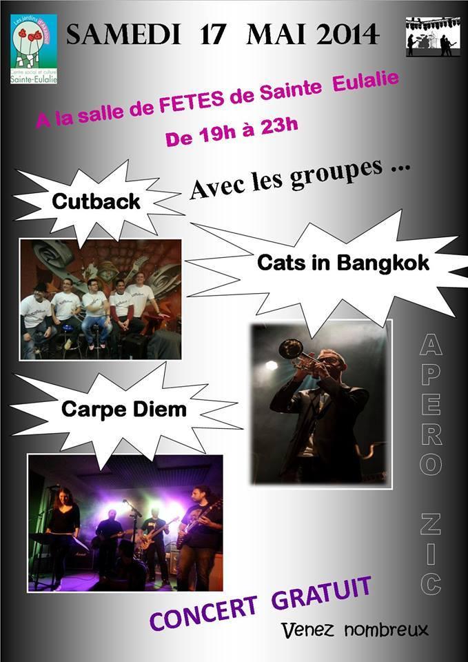 concert_carpe-diem_ese_sainte-eulalie