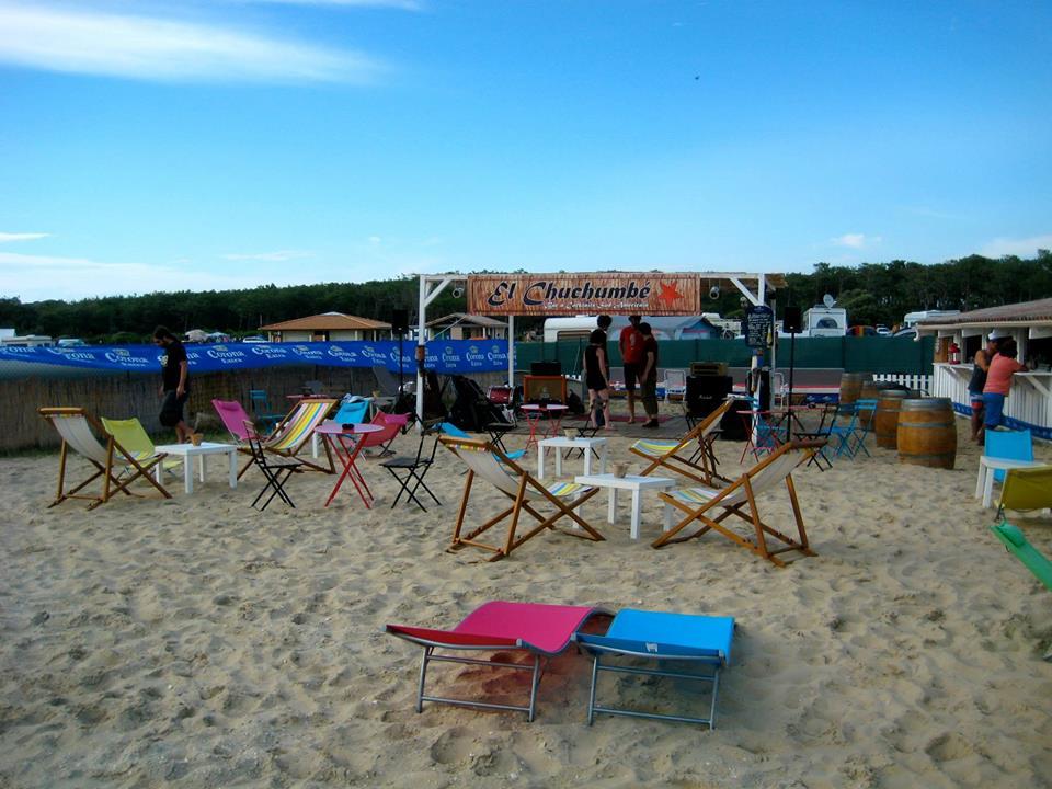 chuchumbe_beach-carpediem