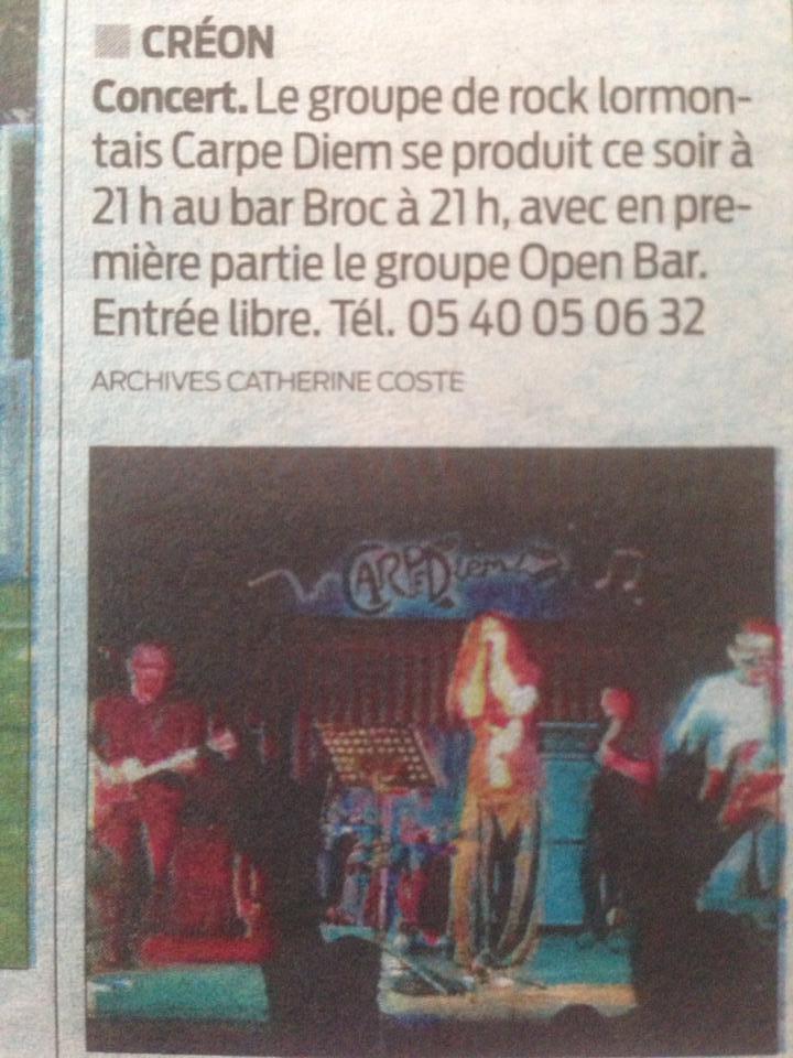 BarBroc_créon_concert_carpediem_sudouest