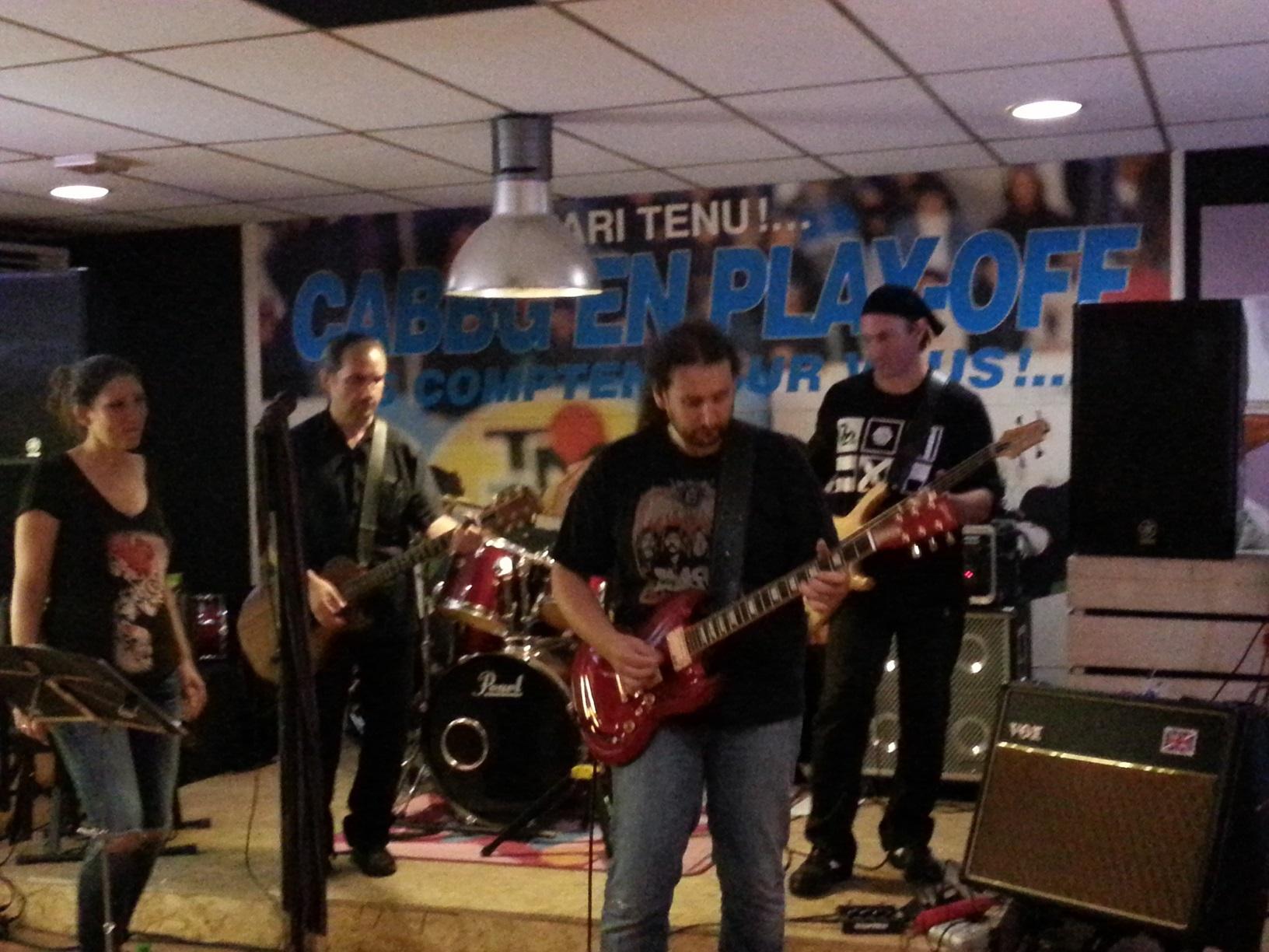 Chai-nous_concert-carpediem_haillan