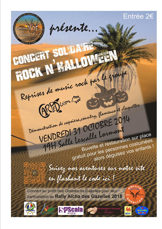 Concert-carpediem-rallye_des_gazelles