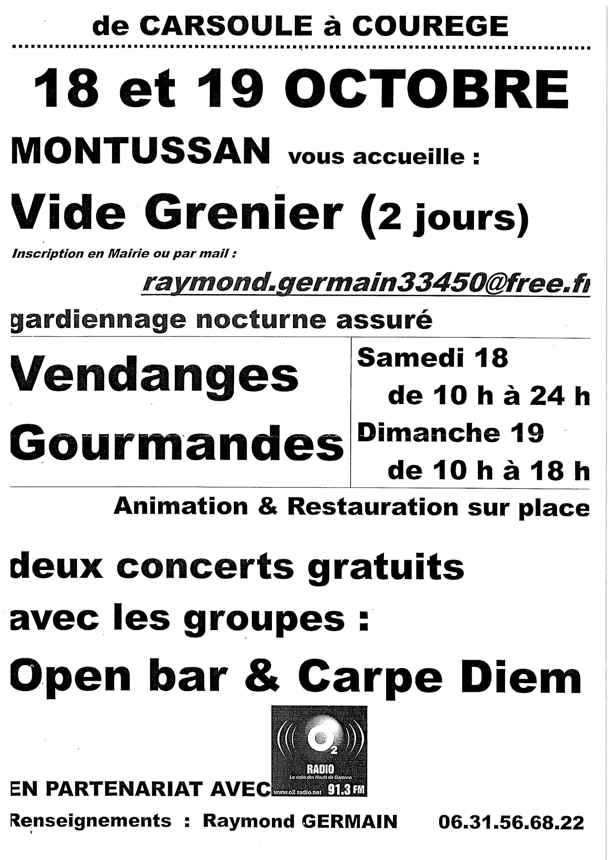 vide-grenier_montussan_concert_carpediem