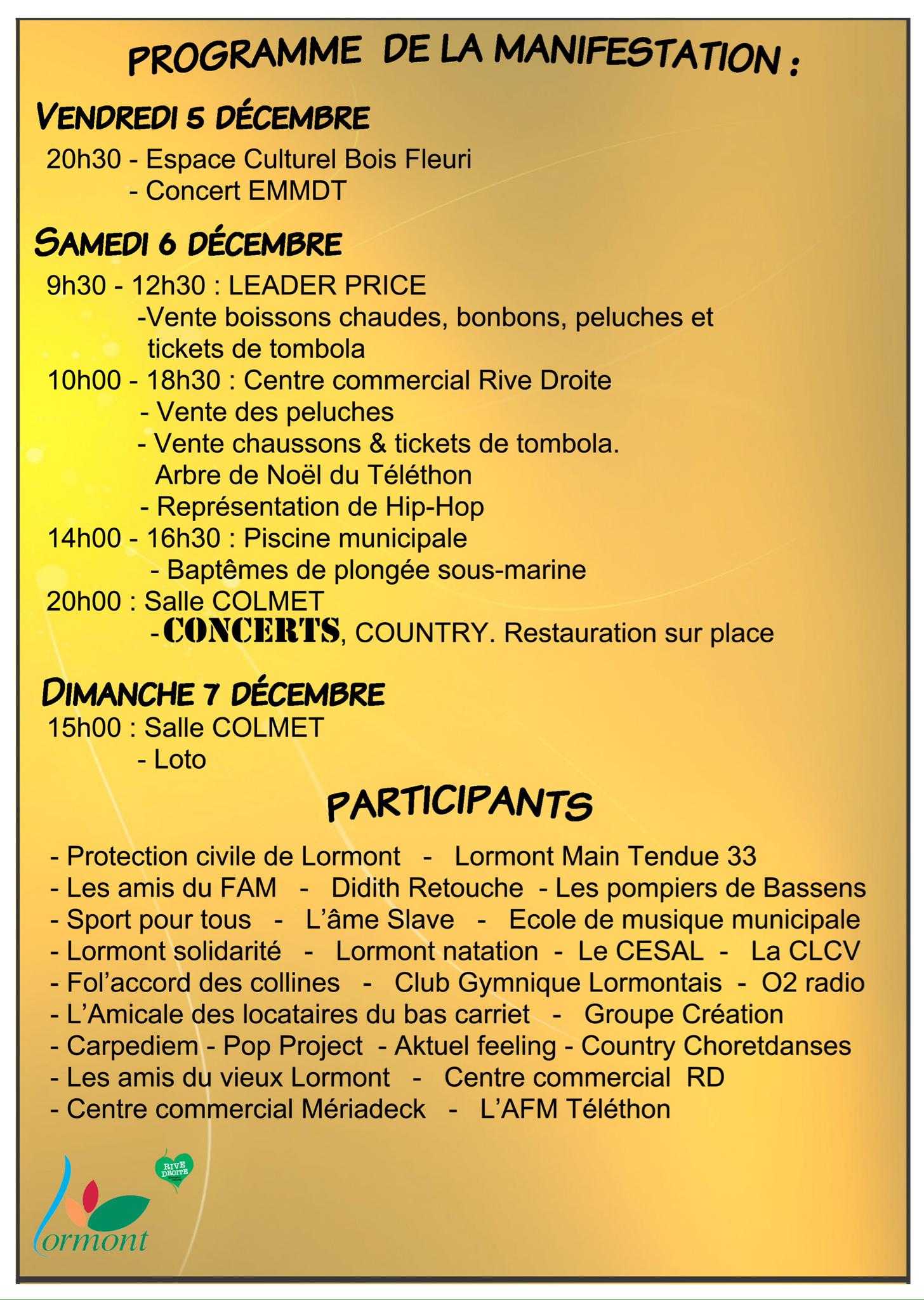 Programme-concert-téléthon-carpe_diem-2014