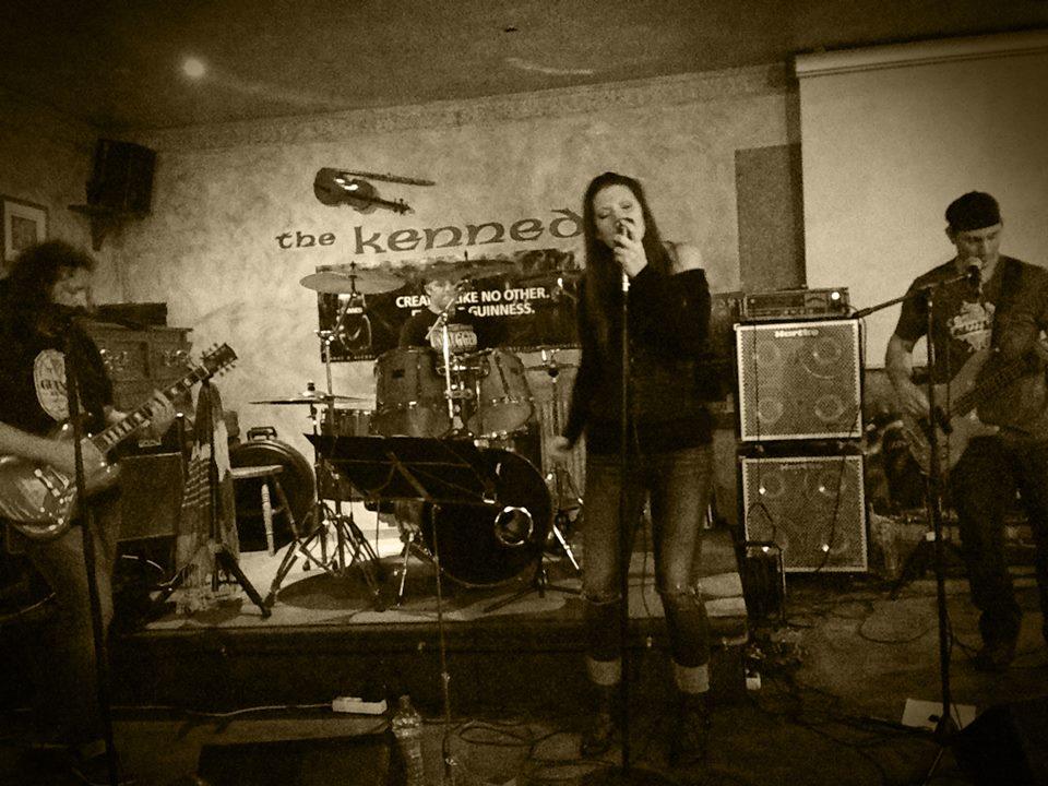 CarpeDiem-kennedy-concert-angouleme
