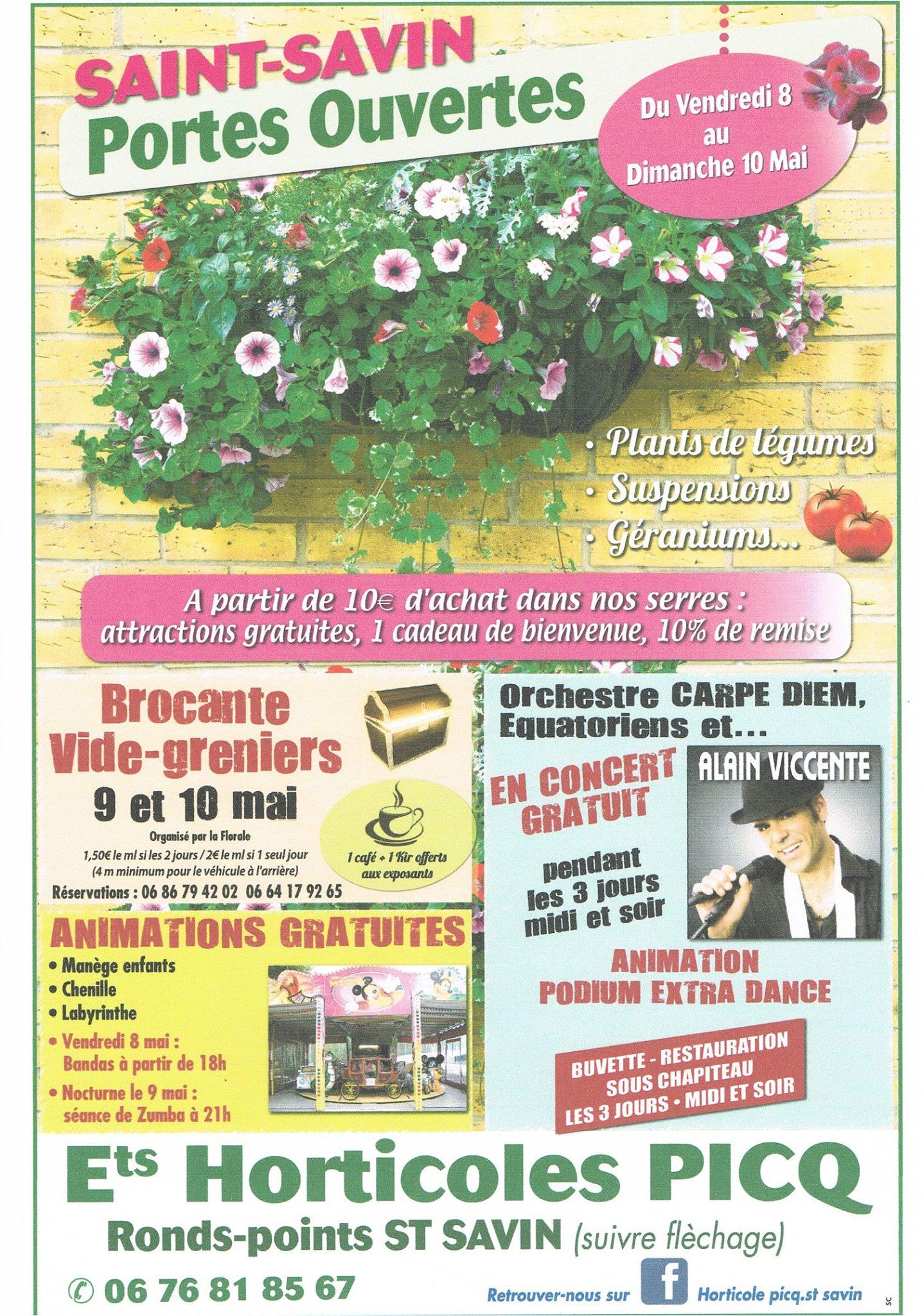 Affiche-concert-picq-carpe-diem-porte_ouvertes-saint_savin