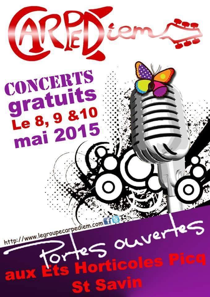 Concert-Picq-horticole-carpe_diem-saint_savin