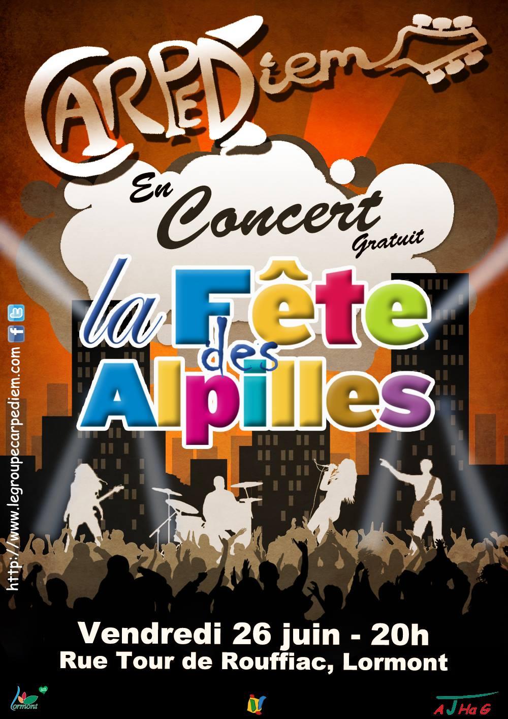 alpilles-lormont-concert-carpediem-fete