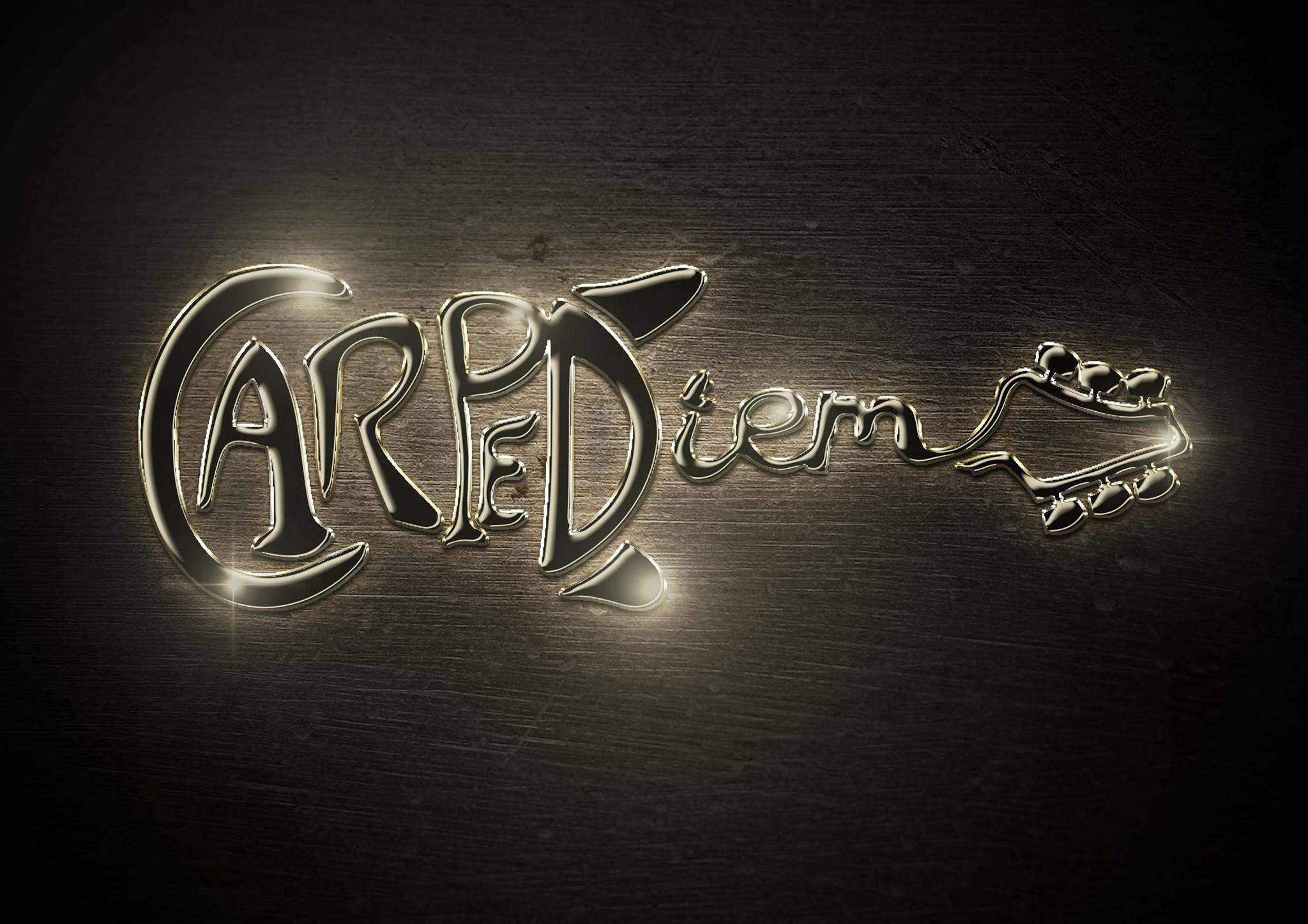 Logo-carpediem-v3