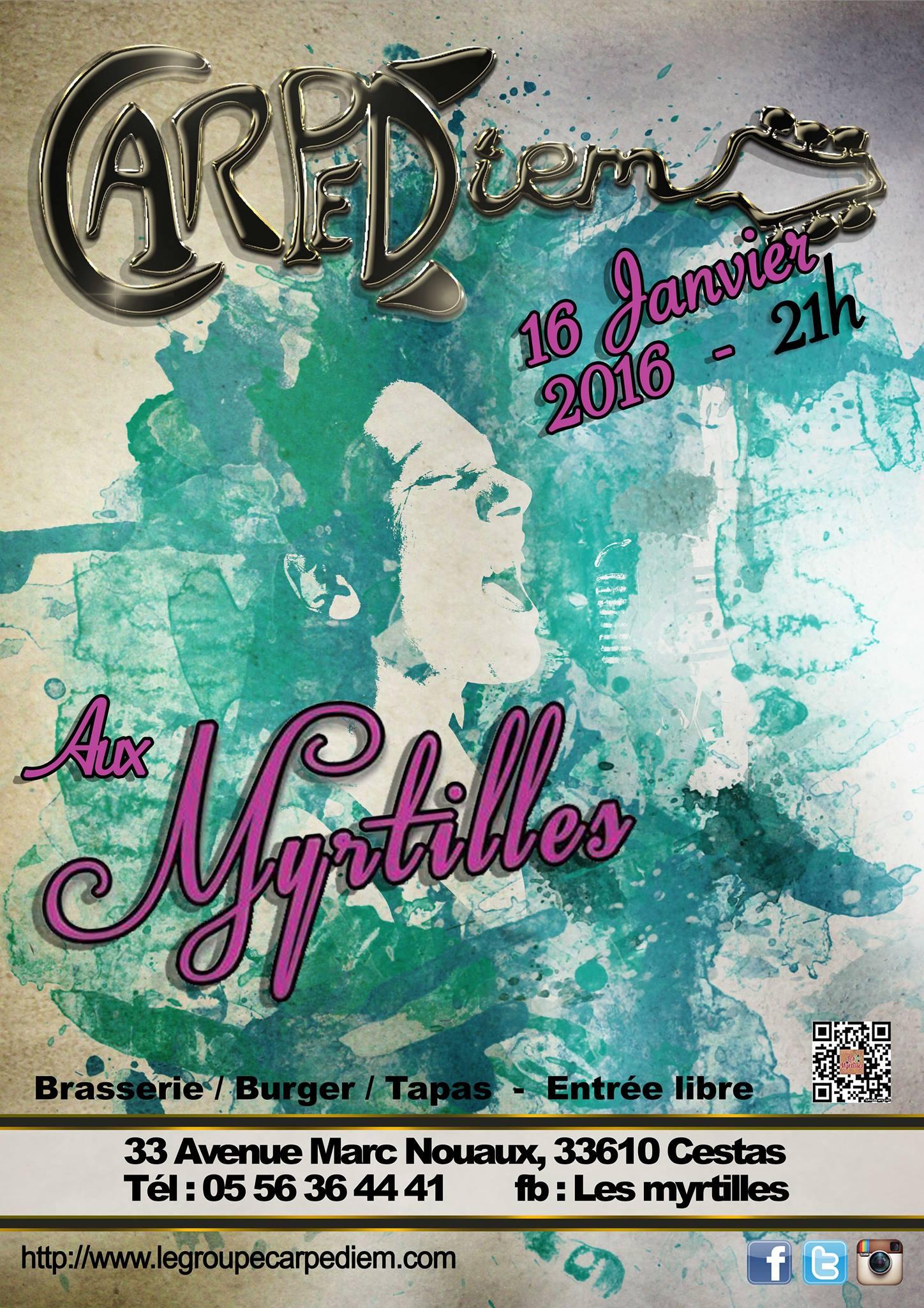Concert-Les_Myrtilles_Carpe_Diem