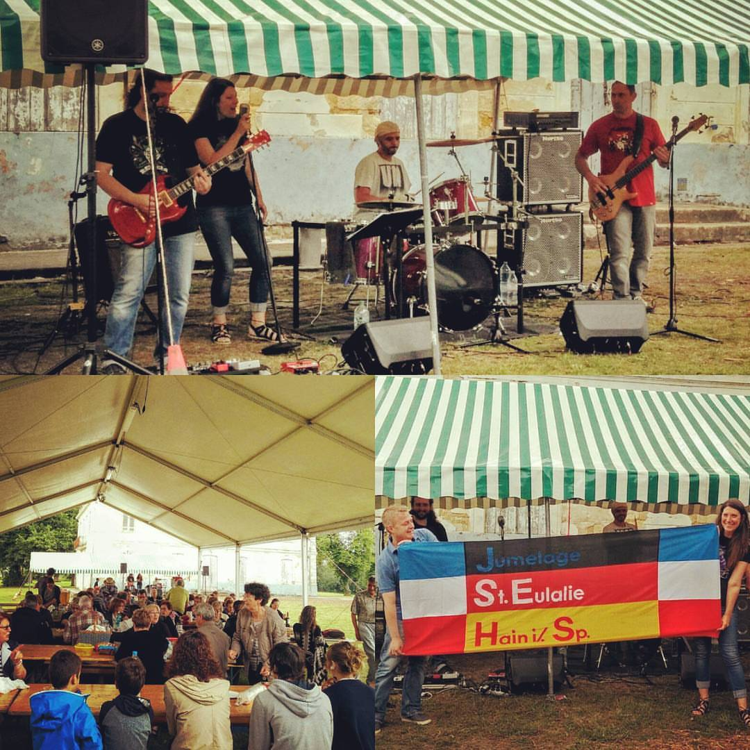 Concert-Ste_eulalie-carpe_diem-gironde-pique_nique-jumelage