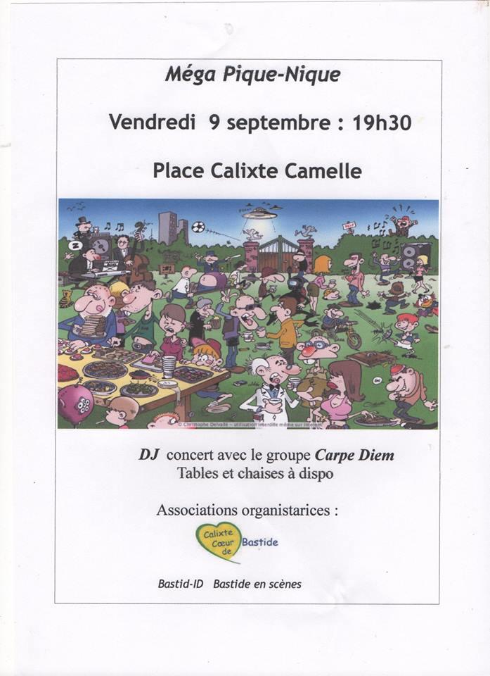 concert-caliste-bastide-bordeaux-carpe_diem