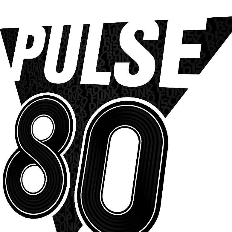 logo-pulse80